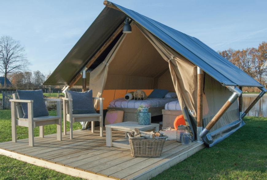 Carte Bourgogne Avec Camping.Moulin De Collonge Camping En Bourgogne Du Sud Saone Et